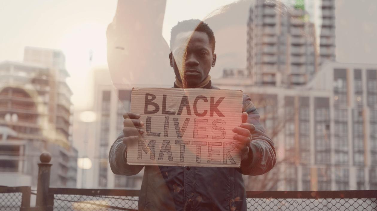 Resist 21 von BlackSheep feat. Roland Clark